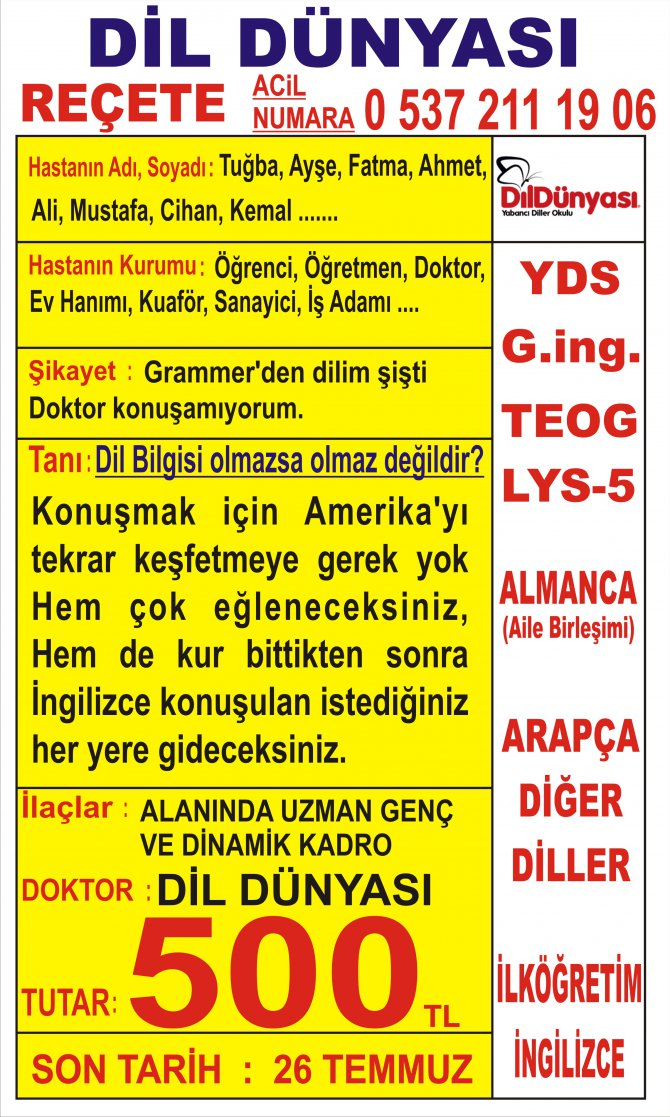 di-dunyas-recete-(1)-004.jpg