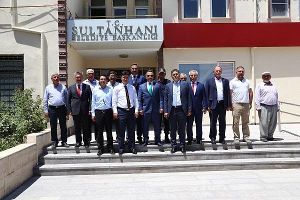 sultanhani-kaymakam-ve-belediye-(3).jpg