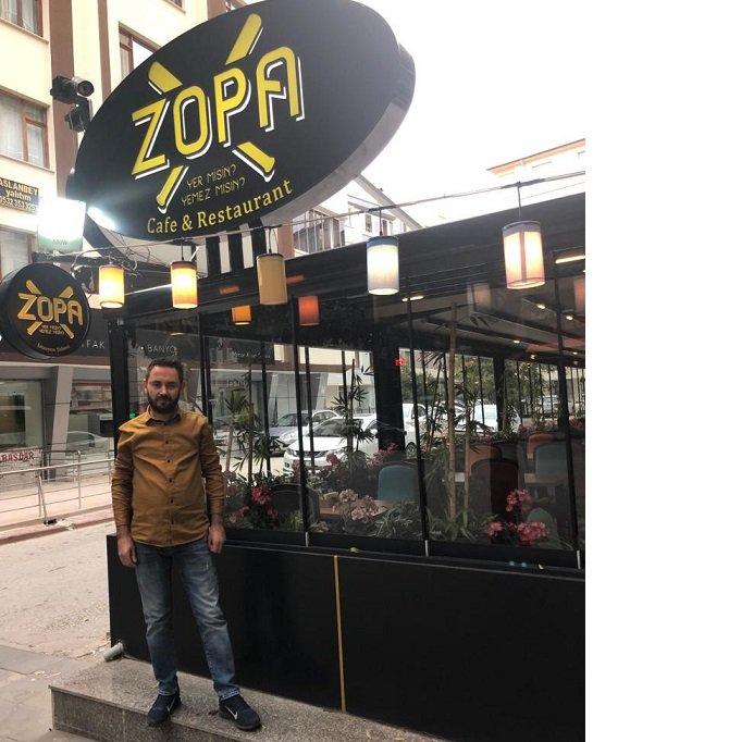 zopa-restoran-cafe.jpg